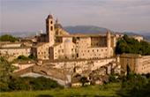 Ristoranti Urbino - Marche
